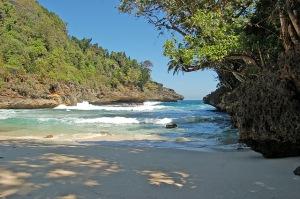 Pantai Kembar 2