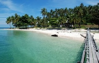 Pulau Randayan 5