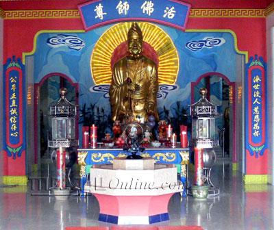 20100331-singkawang-8