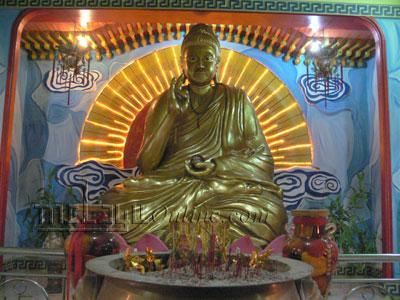 20100331-singkawang-9