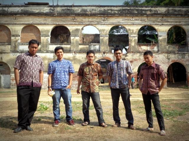 inder2